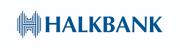 Halk Bankası ( TL Hesabı )