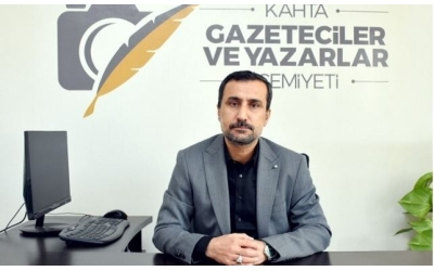 Başkan İşeri'den, Mehmet Ateş için taziye mesajı